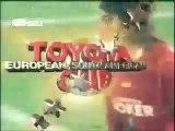FC Porto 8-7 Once Caldas-Campeao do Mundo 2004- Intercontinental Cup