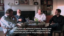 Czterej jeźdźcy : Dawkins, Dennett, Harris, Hitchens 3/12