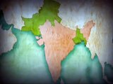 Partition: The Day India Burned -5/9
