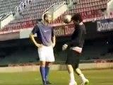 Joga Bonito - Billy wingrove - C.ronaldo Zlatan Ronaldinho