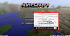 How to Get a Command Block in Minecraft 1 8 8 - video dailymotion