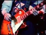 """Led Zeppelin """"Dazed and Confused"""" Cello Bow Solo (Jimmy Page)"""