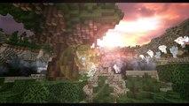 Minecraft - Dwarven city Part 7 : Tavern/Inn (Part 2