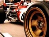 Tribute to Scuderia Ferrari - Tributo alla Scuderia Ferrari - HD