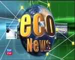 PROMETHEUS SHELL ECO MARATHON NTUA TEAM @ SKAI ECO NEWS MAY 2012