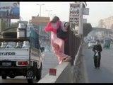 Crazy Pics Compailation Pakistan