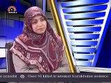 Dr. Norman Finkelstein talks about Israel-Palestine on Lebanese TV. 2011