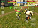 School of Chaos Online MMORPG - Porky Dog (lvl33) #mmo #multiplayer