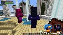 Minecraft   HOLOGRAMS MOD Showcase! Hologram Mod, Jarvis, Hologram Mobs
