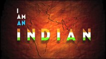 Our India. Our Country. A Deeper Look. A Closer Look. ~(Karan Razdan)~