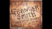 """Granger Smith """"Saturday Night Meets Sunday Morning"""" (Live at the Chicken)"""