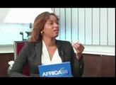 L'INTERVIEW D'Hamed BAKAYOKO Ministre d'Etat,Ministre de l'Intérieur et de la Sécurité sur Africa24