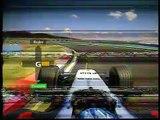 Istanbul - Kimi Raikkonen - McLaren MP4/20 - 2005