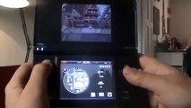 [Working]Codes triche GTA Chinatown Wars DS