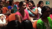 DEAF ENABLED: International Women's Day Empowerment of Deaf Women on 7th March 2015