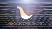 Tech Logo Reveal - After Effects Project Files | VideoHive 11554990