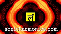Base Root Chakra Muladhara Meditation Brainwave Entrainment