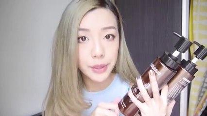 8月好物分享 + 送禮活動 AUG HAUL | MELO LO