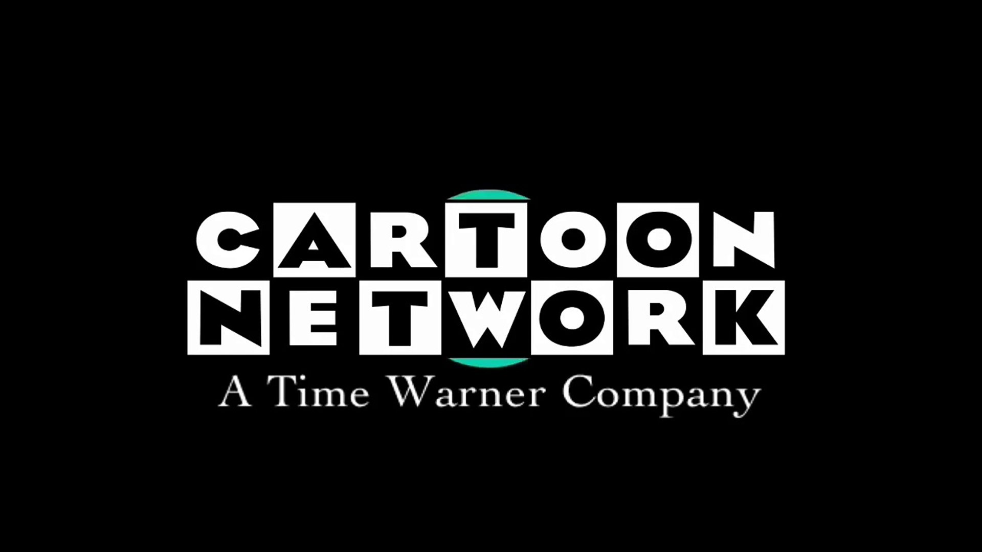 Cartoon Network Logo Remake 1999 2001 Present Video Dailymotion
