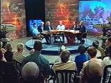 ערוץ 1 - דיון וקטעים על מלחמת יום כיפור - 1998- חלק חמישי