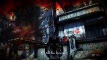 Killzone 2 Demo Playthrough - I'm Really Bad At This xD