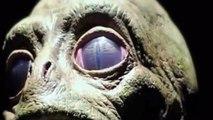 Les Reptiliens, du mythe à la réalité 4/4 partie 1