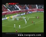 "Iran national football team (Team Melli) - AFC Asian Cup review january 2011 - ""What now?"""