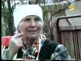 Documentaire sur Nestor MAKHNO et la révolution en Ukraine