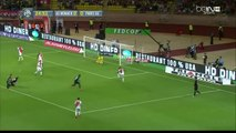 A.S. Monaco F.C. 0 - 3 Paris Saint-Germain F.C.
