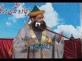 Salana Fatiha Syed Ahmed Ashraf Jilani - 29-Aug-15 - Dr Syed Muhammad Ashraf Jilani