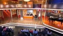 Putinversteher - Verbotene Folge 3 der Sendung Die Anstalt (29.04.2014)