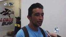 Puebla FC | Voces del Partido | Puebla FC vs Pumas