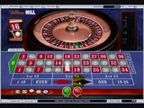 roulette strategy,roulette system,roulette tips,how to win roulette for free - Online roulette Tips