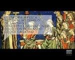 800 Aniversario Catedral de Santiago de Compostela