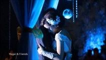 Wedding band, entertainment, music, band wedding, gala, dinner music, pernikahan, jakarta, bandung