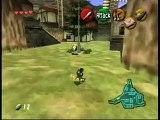 The Legend Of Zelda Ocarina Of Time Walkthrough - The legend Of Zelda Ocarina Of Time Part 7