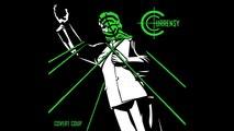 Curren$y -SCOTTIE PIPPEN remix (@ChanceJolivette) [new music 2012]