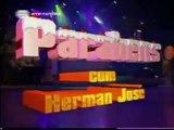 Cher - Portugal TV Show Parabens [1995] Part 1