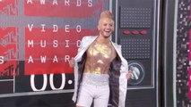 Frankie J. Grande MTV Music Awards 2015 - VMA's