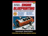 Download PDF Engine Blueprinting Practical Methods for Racing and Rebuilding