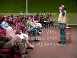 Bobby Conner-Baptism of Love-1of8