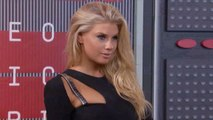 Charlotte McKinney MTV Music Awards 2015 - VMA's