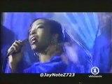 The KLF - 3AM Eternal (1988 Music Video)(lyrics in description)