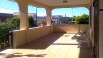 Villa in Vendita da Privato - VIA MONACO 5, Taranto