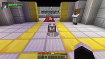 Minecraft | ENDER ZOO MOD (Undead Warriors, Enderminys & More!) | Mod Showcase thediamondminecart