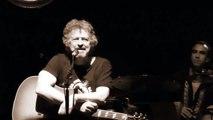 BAP Wolfgang Niedecken - Do kanns zaubere LIVE @ Alte Oper Frankfurt 29.03.14