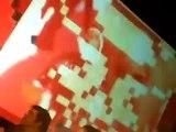Diesel & 55DSL Spring Summer 2008 Fashion Show / Party