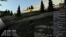 AES Funny DayZ Moments - Epoch!!!