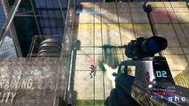 Montage Promo: WaLRosH :: Halo 3 Montage 1