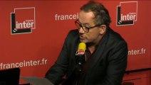"""L'édito politique : """"Le débat économique entre Emmanuel Macron et le PS"""""""